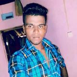 Dharr Shan Profile Picture