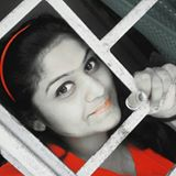 Riya Ghosh Profile Picture