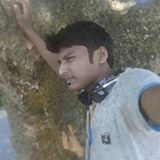 Md Hasanur Rahman Profile Picture
