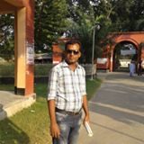 Md. Zahidur Rahman Profile Picture