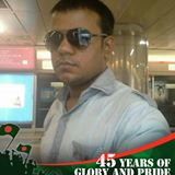 Jahangir Sonale Profile Picture
