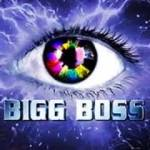 GalatBaat_BiggBoss Profile Picture