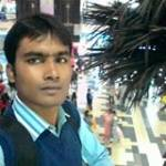 Enamul Haque Profile Picture