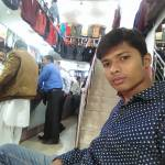 tanmay biswas Profile Picture