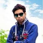 Dhruvojyoti Roy Profile Picture
