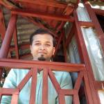 tasrif wahid Profile Picture