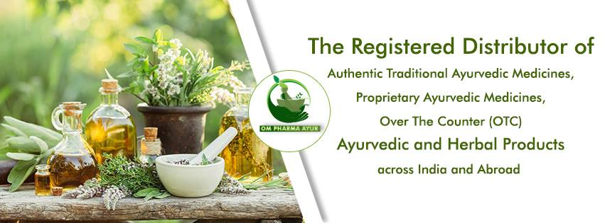 Remedies and Kidney Treatment in Ayurveda