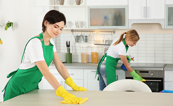 Move Out Cleaning   Bond Cleaning North Lakes   North Brisbane✔️