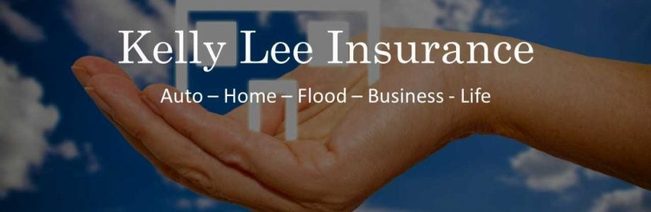 Kelly Lee Insurance Cover Image